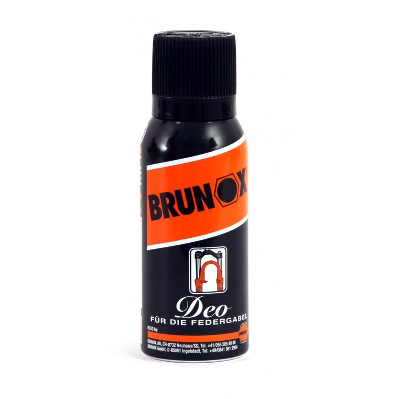 BRUNO DEO 100ML