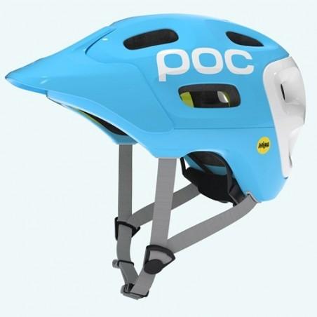 CASCO POC TRABEC RACE MIPS