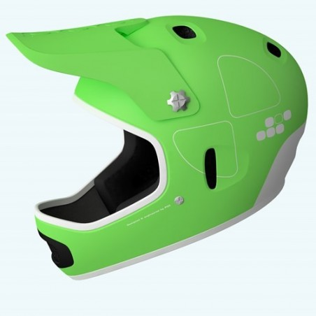 CASCO POC CORTEX FLOW