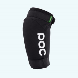 CODERA POC JOINT VPD 2.0