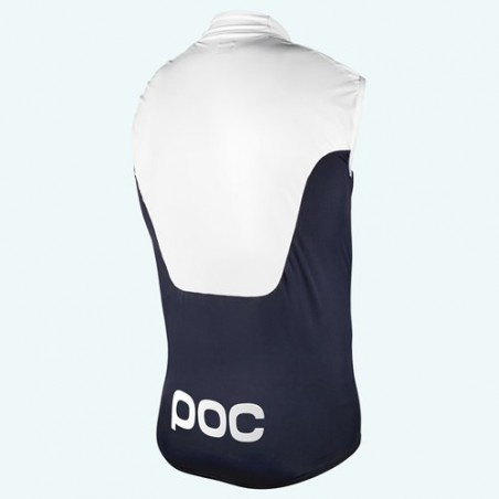 CHALECO POC ESSENTIAL WIND VEST