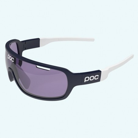 GAFAS POC DO BLADE
