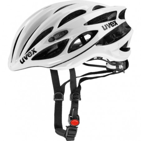 CASCO UVEX RACE 1