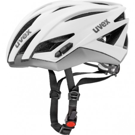 CASCO UVEX ULTRASONIC RACE
