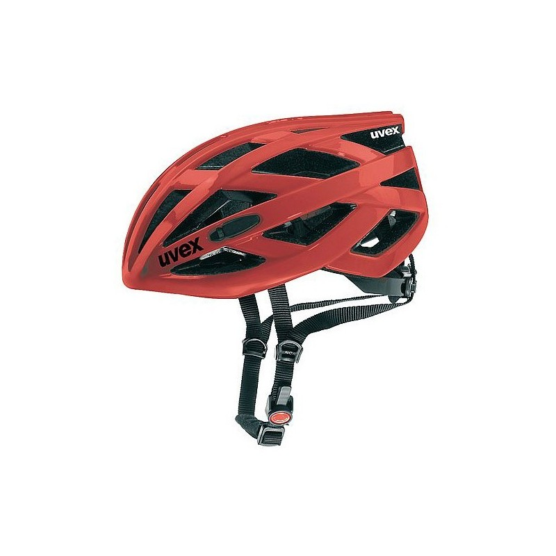 CASCO UVEX IVO RACE