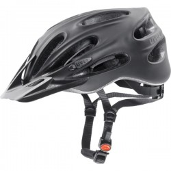 CASCO UVEX XP CC