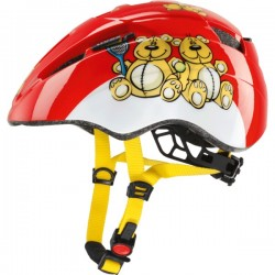 CASCO UVEX KID 2