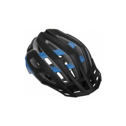 CASCO ENDURA SNYPE