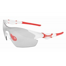 GAFAS ENDURA CROSSBOW