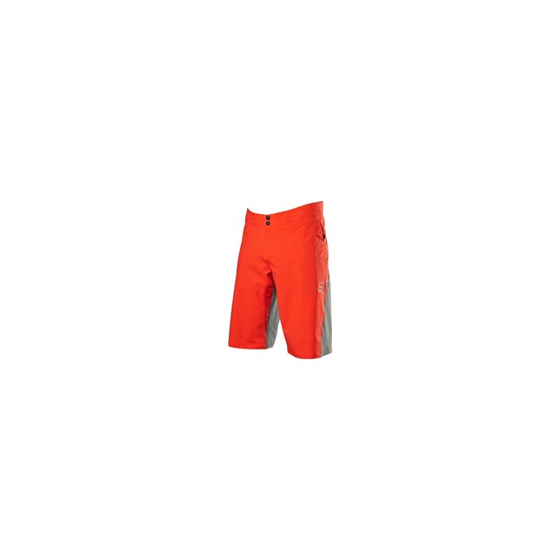 PANTALON FOX ATTACK  Q4 SHORT