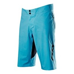 PANTALON FOX INDICATOR SHORT