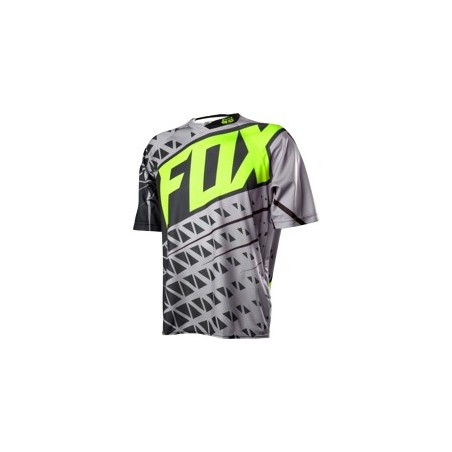 CAMISETA FOX DEMO SS