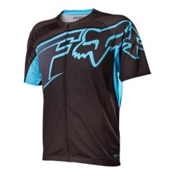 MAILLOT FOX LIVEWIRE DESCENT M/C