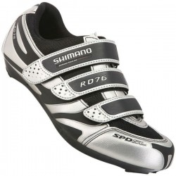 ZAPATILLAS SHIMANO R076 ROAD