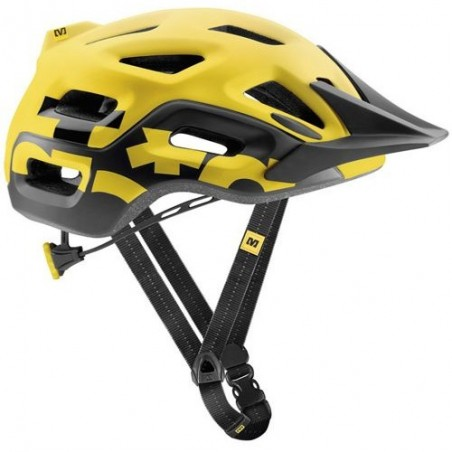 CASCO MAVIC NOTCH 2014