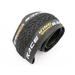 CUBIERTA CONTINENTAL RACE KING 29X2.0 PLEGABLE