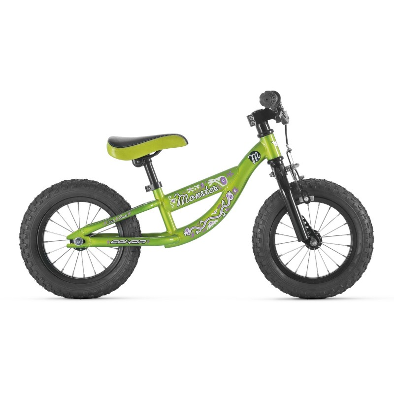BICICLETA CONOR MONSTER 2015