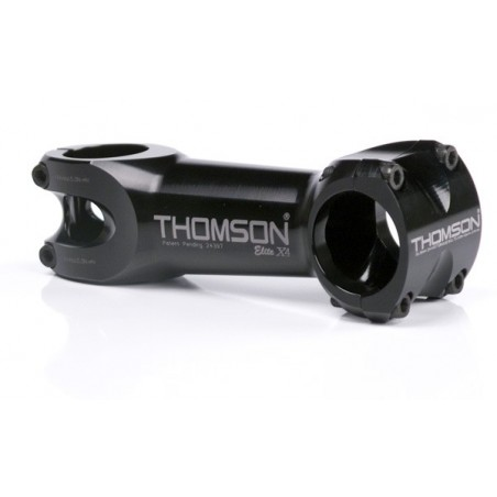 POTENCIA THOMSOM ELITE 4X