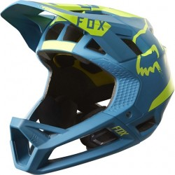 CASCO FOX PROFRAME 2017