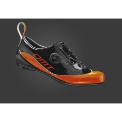 ZAPATILLAS DMT T1 TRIATLON