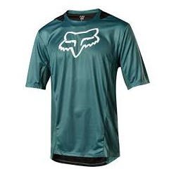 CAMISETA FOX DEMO SS JERSEY...