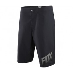 PANTALON FOX INDICATOR...