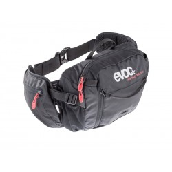 EVOC RIÑONERA HIP PACK RACE...