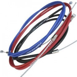 CABLE LINEAL ODYSSEY